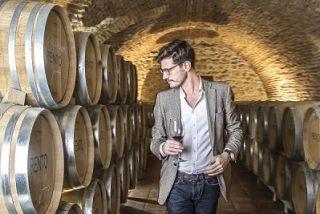 Nueva edición del Máster en gestión de empresas vitivinícolas