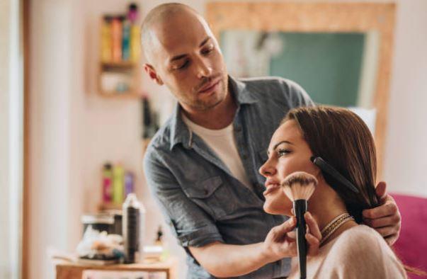 11 productos de belleza que usan los maquilladores 👈