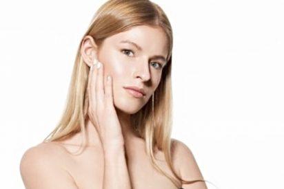 Mejores maquillajes hipoalergénicos