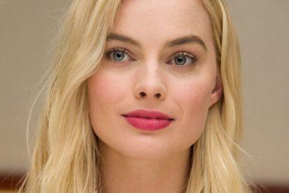 Secretos de belleza de Margot Robbie