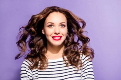 Mejores productos para dar volumen al pelo