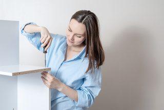 Miroytengo.es y las claves de sus ventas en el sector de los muebles kit: rapidez y opiniones