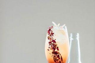 Los Mocktails Marlene®: Cócteles aromáticos y sin alcohol