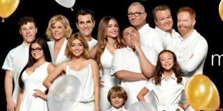 El adiós definitivo de 'Modern Family':