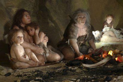 El lado artístico de los Neandertales: tallaban objetos desde hace más de 50.000 años