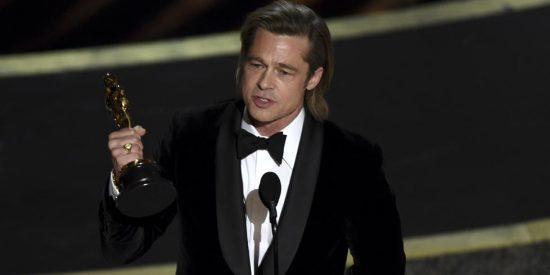 Oscar 2020: Gala aburridísima y un corte de mangas a la industria de Hollywood