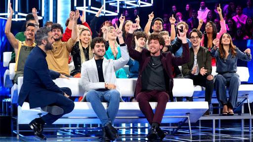 Los socialistas consiguen cargarse TVE: las peores audiencias de la historia de la televisión pública