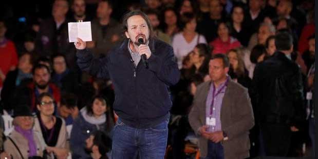 www.periodistadigital.com
