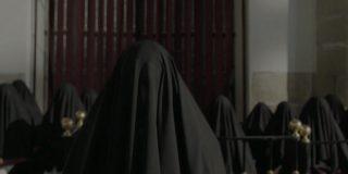 Así torturaba el Palmar de Troya a sus monjas: autoflagelación, falta de sueño y la prohibición de ducharse