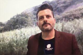 """Rafael Menéndez: """"Vengan a conocer Panamá y nuestro producto estrella, el ron"""""""