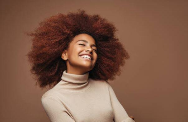 mejores productos pelo afro