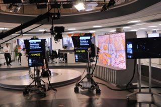 La tele sigue arrollando: seduce a los publicistas con su impactante 80% de consumo audiovisual