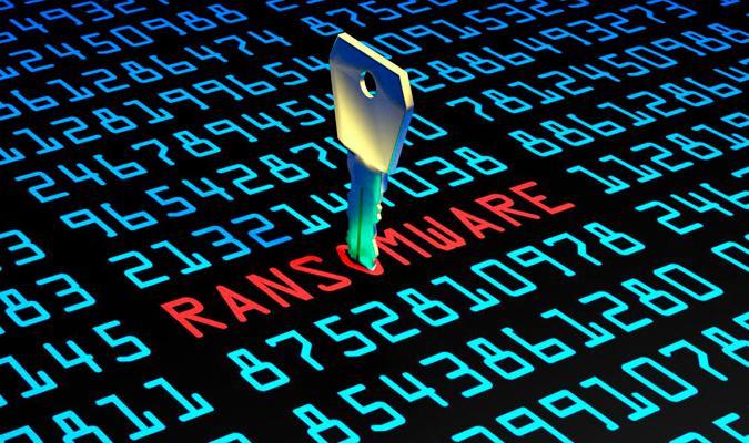 'Robin Hood', el ransomware que se infiltra por la fisuras de las placas base