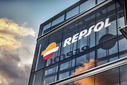 EEUU sancionará a Repsol si Pedro Sánchez no rectifica su apoyo a Nicolás Maduro