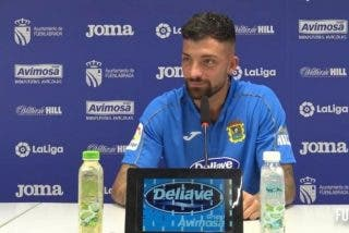 Romper parejas en España abre puertas: la tentación de Fani ficha por un equipo de fútbol profesional