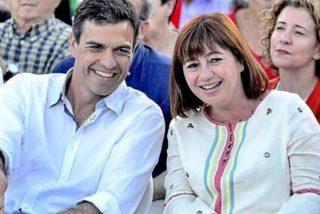 ¿El nuevo Perejil? Argelia invade la isla de la Cabrera y el Gobierno socialista de Francina Armengol no se había dado cuenta