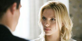 El drástico cambio físico de Scarlett Johansson tras seguir una estricta dieta y pasar por quirófano