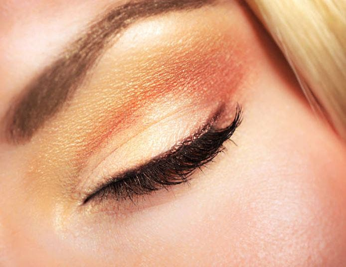 Mejores sombras de ojos en crema 2020