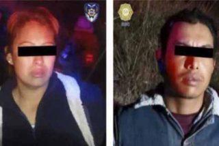 El espeluznante hallazgo tras detener a los asesinos de la niña Fátima que estremece a México