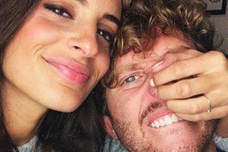 Susana y Gonzalo hablan sin rodeos tras la final de 'La isla de las tentaciones'
