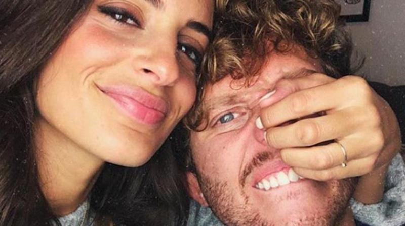 'La isla de las tentaciones': Susana y Gonzalo hablan sin rodeos seis meses después de su abrupta ruptura