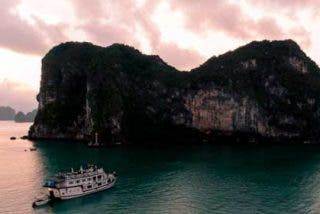 Asia: Vietnam, un destino de ensueño