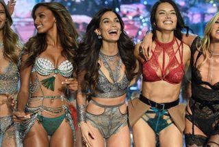 Victoria's Secret se desmorona: 100 modelos denuncian el