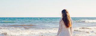 Ir a la playa duchado y no pasar más de cuatro horas son algunas de las nuevas pautas en Andalucía