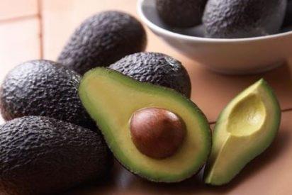 Aguacate: la fruta 'mágica' por sus grandes propiedades