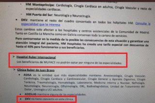 Un documento oficial hunde al Gobierno: las mentiras de Sánchez y 'El País' con Carmen Calvo ingresada y grave