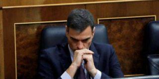 Daniel Lacalle desvela los cuatro disparates económicos de Sánchez y sus terribles consecuencias:
