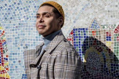 VIH: un venezolano, la segunda persona en todo el mundo en vencer el virus del sida