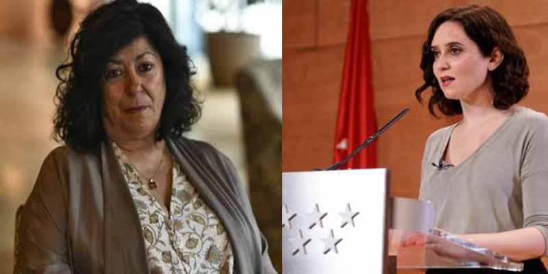 La última bala de El País de Pedro Sánchez: un terrible encargo a la siempre leal Almudena Grandes