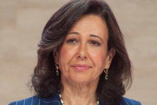 Banco Santander: Ana Patricia Botín convoca una reunión extraordinaria frente al coronavirus