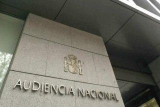 Juzgan en Madrid a la española que secuestró y amputó a una mujer en México