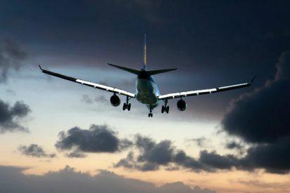 """FETAVE cree que es imprescindible un """"rescate"""" sectorial ordenadode las agencias de viajes"""