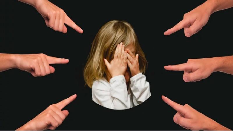 Relación: Refuerzo de conductas incompatibles