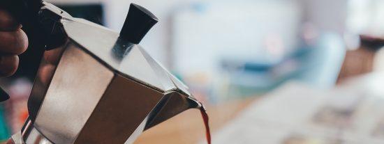 Café en exceso: lo peor que puedes tomar si tienes problemas de sueño