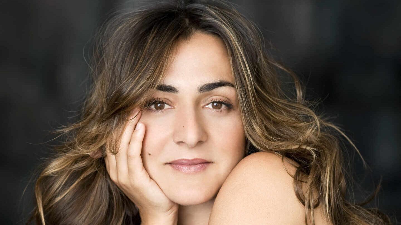 """Candela Peña: """"Si es un truño de directora y hace un mojón de película, no le deis subvención solo por ser mujer"""""""