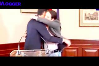 'Progre soy yo', el vídeo que revoluciona las redes y escapa de la censura de Sánchez e Iglesias