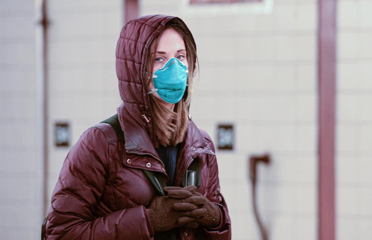 Coronavirus: todo lo que debes saber para protegerte y cuáles son las peores patologías