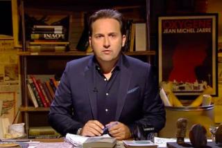 Mediaset fulmina a Iker Jiménez por sus críticas a Sánchez: