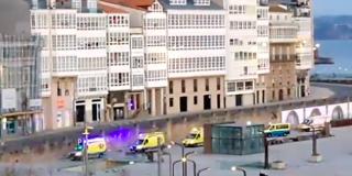 Los sanitarios dan un giro inesperado al aplauso de los balcones: hunden a Podemos y machacan a Pablo Iglesias
