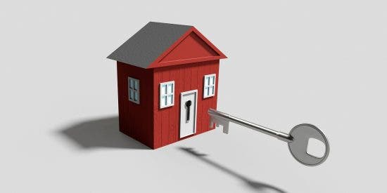 Chiste: el del piso en oferta y el cliente borrico
