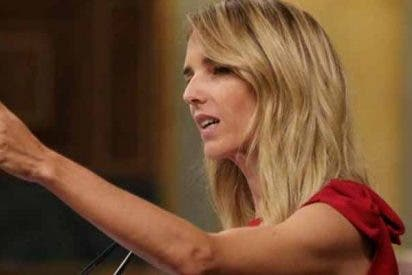 """Cayetana señala al culpable de su defenestración: """"Desde el primer minuto se propuso restringir mi margen de actuación"""""""