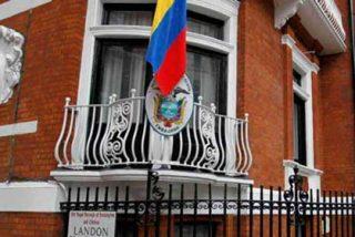 Madrid: La Embajada de Ecuador informa a sus connacionales en España