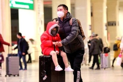 'Coronavirus': el documental definitivo que promete las respuestas que necesitas