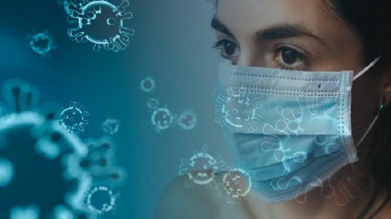 Cuánto tiempo dura vivo el coronavirus en cada superficie: del metal al látex
