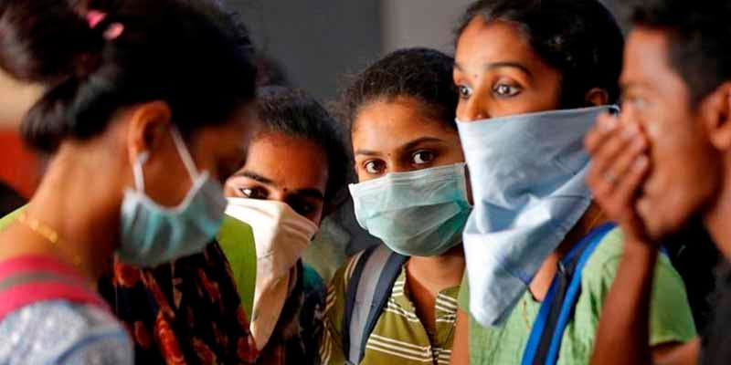Coronavirus en India: ¿Cómo aplicar la cuarentena en un país superpoblado y evitar millones de muertes?