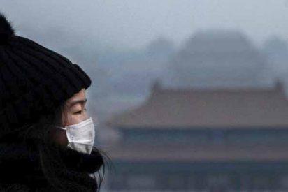 Coronavirus: por qué Asia y África han sido el foco inicial de brutales pandemias